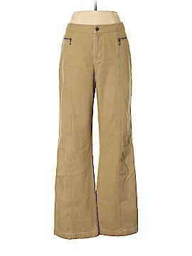 Lie Casual Pants Size 14