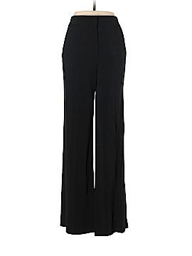 Joseph Dress Pants Size 40 (FR)