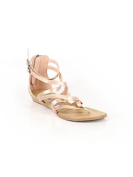 Blowfish Sandals Size 7 1/2