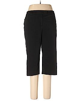 Dalia Collection Dress Pants Size 16