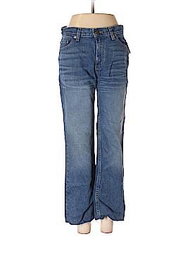 BDG Jeans Size 27W