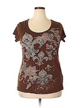RXB Short Sleeve T-Shirt Size XXL