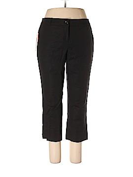 Hilary Radley Dress Pants Size 16