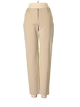 J. McLaughlin Dress Pants Size 2