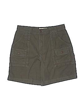 Cabela's Cargo Shorts Size 16
