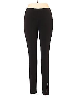 SPANX Leggings Size XL