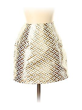 Ya Los Angeles Formal Skirt Size S