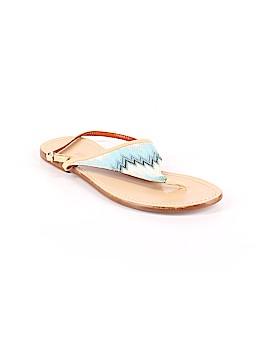 Missoni Sandals Size 38 (EU)