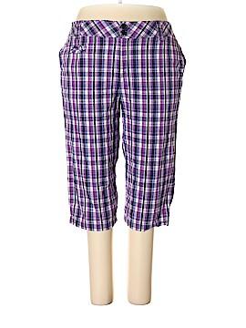 Essentials Casual Pants Size 18 - 20 (Plus)