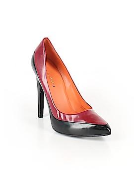 Via Spiga Heels Size 9