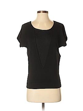 Kookai Short Sleeve Top Size Sm (1)