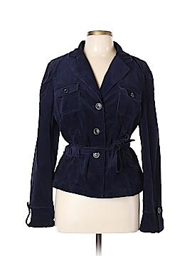 Ann Taylor LOFT Jacket Size 14