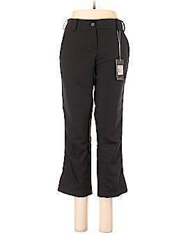 Nike Golf Active Pants Size 6