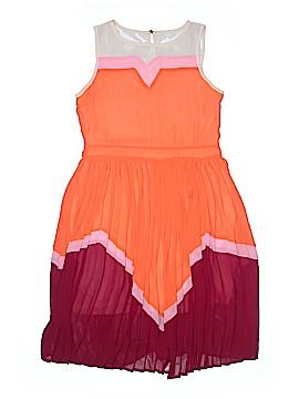 GB Girls Dress Size 16