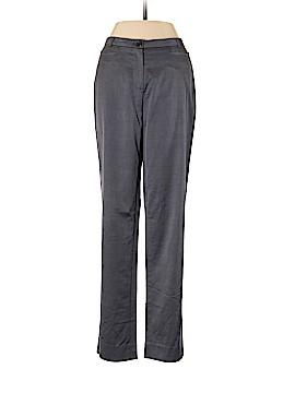 Rene Lezard Dress Pants Size 36 (EU)