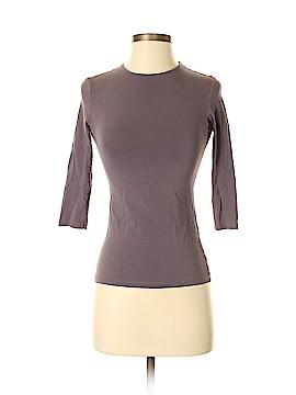 Kikiriki 3/4 Sleeve T-Shirt Size M