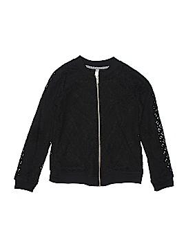 Xhilaration Jacket Size L (Youth)