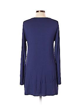 Ruby Ribbon Casual Dress Size L