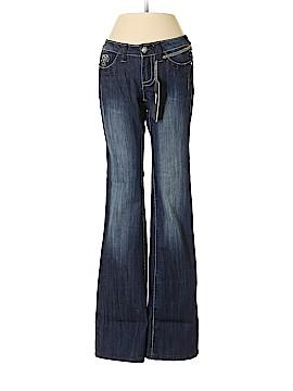 Cello Jeans Jeans Size 2
