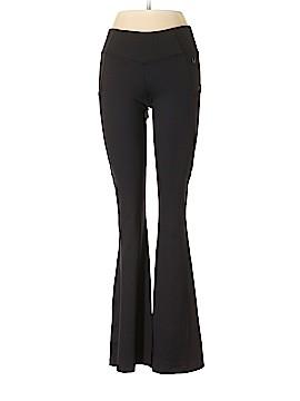 Hylete Active Pants Size S