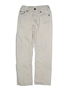 Levi's Jeans Size 7-8