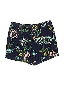 Ann Taylor Shorts Size L
