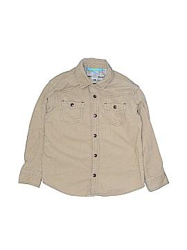 Gymboree Jacket Size 6