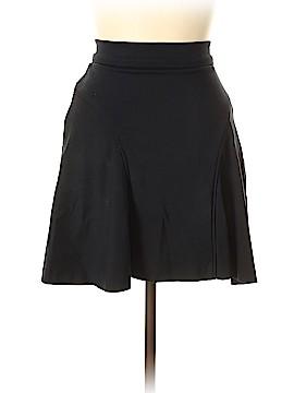 Wonder Casual Skirt Size M