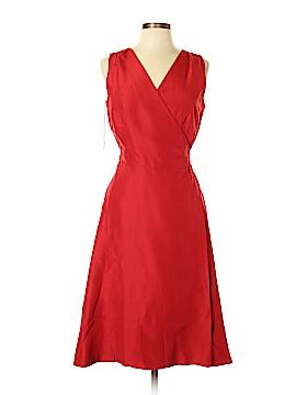 Nina Leonard Cocktail Dress Size 10