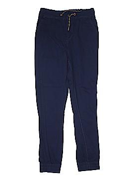 Smith's Khakis Size 14