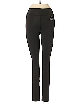 Reebok Active Pants Size XXS