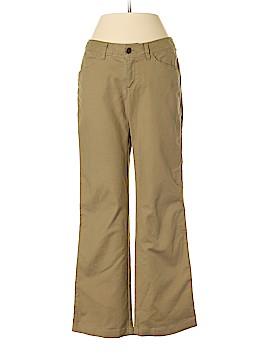 Nau Jeans Size 2