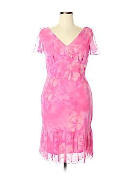 Componix Casual Dress Size 14