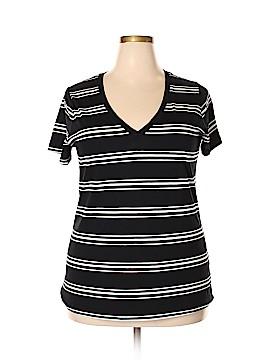 Pure Energy Short Sleeve T-Shirt Size 2X (Plus)