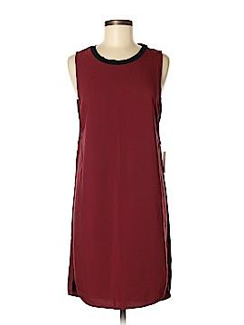 Trouve Casual Dress Size M