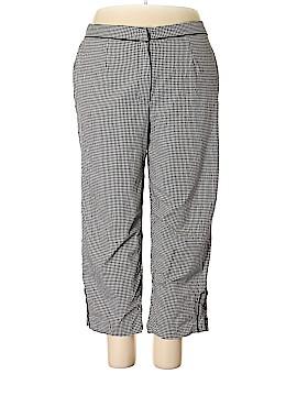 R.Q.T Casual Pants Size 22 (Plus)