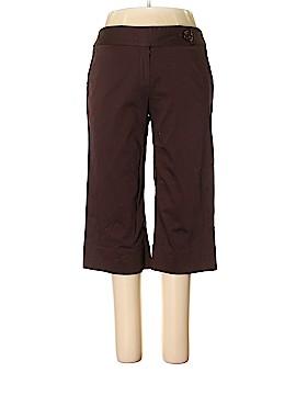 L.A. Blues Dress Pants Size 14
