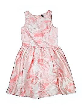 Zunie Special Occasion Dress Size 16