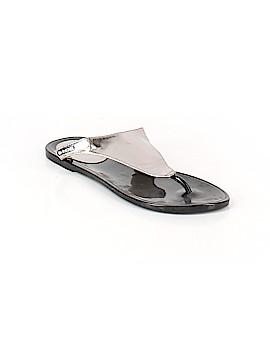 Rachel Zoe Sandals Size 9