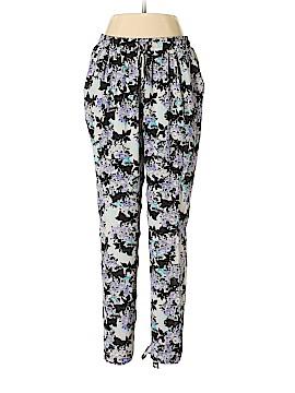 Astr Casual Pants Size L