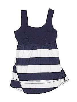 Lululemon Athletica Swimsuit Top Size 4