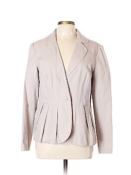 Simply Vera Vera Wang Blazer Size 16