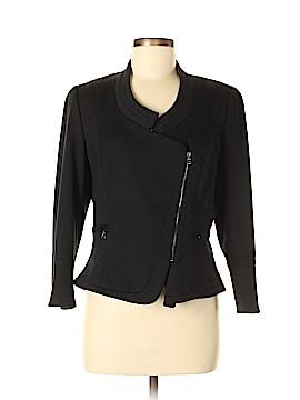T Tahari Jacket Size M (Petite)