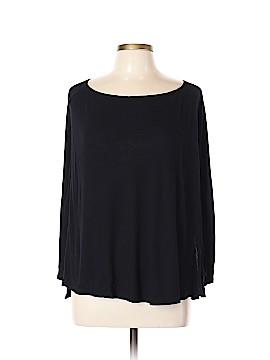 ASOS Long Sleeve Top Size 18 (Plus)