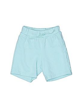 Polarn O. Pyret Sweatpants Size 2 - 3