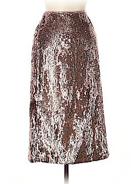 J. Crew Formal Skirt Size 8 (Tall)