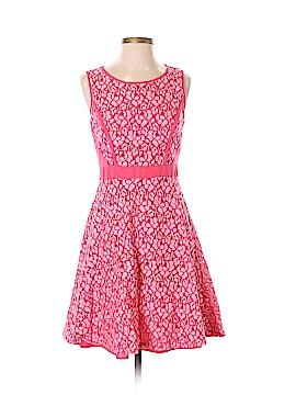 New York & Company Casual Dress Size 4