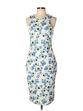 Whitney Eve Casual Dress Size 10