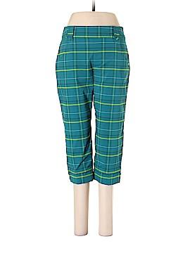 Oakley Active Pants Size 8