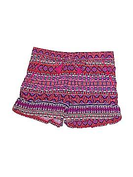 Stylus Shorts Size S
